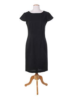 Produit-Robes-Femme-BLEU DE CHINE