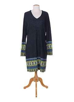Produit-Robes-Femme-PALME