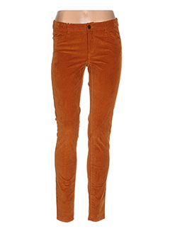 newest collection e9d31 84dc1 pantalons-decontractes-femme-orange-vila-5766102 445.jpg