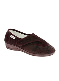 Produit-Chaussures-Femme-GIBAUD
