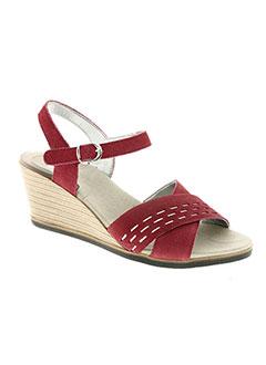Produit-Chaussures-Femme-SCHOLL