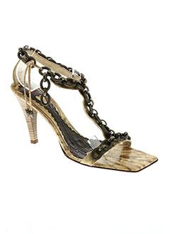 Produit-Chaussures-Femme-MARA