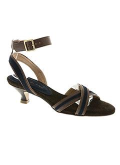 Produit-Chaussures-Femme-AURA BLANC