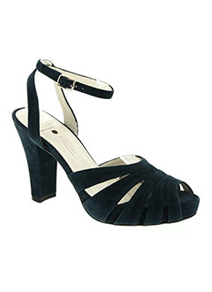 Produit-Chaussures-Femme-TO BE