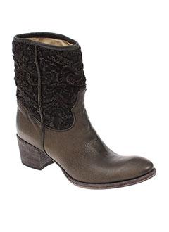 Produit-Chaussures-Femme-ELISA CAVALETTI