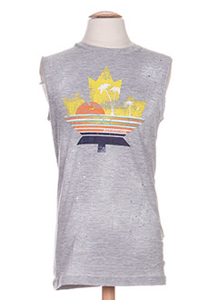 Produit-T-shirts / Tops-Homme-DSQUARED