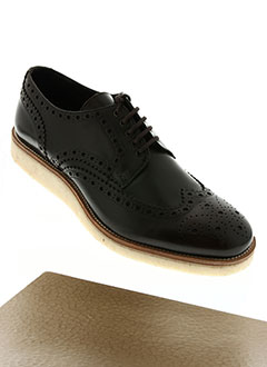 Chaussures PAUL SMITH Homme Pas Cher – Chaussures PAUL SMITH