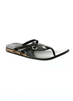 Produit-Chaussures-Homme-JEAN BAPTISTE RAUTUREAU