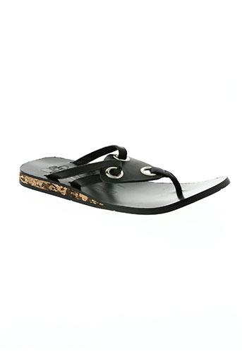 jean baptiste rautureau chaussures homme de couleur noir