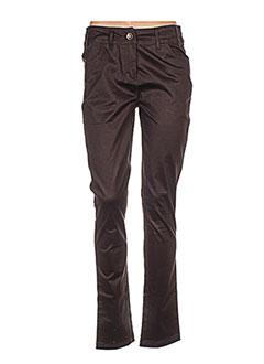Produit-Pantalons-Femme-SALT & PEPPER