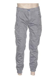 Produit-Pantalons-Homme-GAS