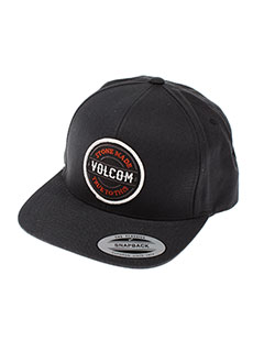 Produit-Accessoires-Homme-VOLCOM