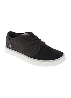 Produit-Chaussures-Garçon-VOLCOM
