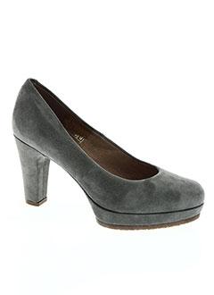 Cher Pas En Femme Modz Chaussures GADEA Soldes Y6byf7g