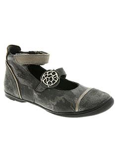 711fd9da5b19b Chaussures GBB Fille Pas Cher – Chaussures GBB Fille
