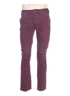 Produit-Pantalons-Homme-MEN OF ALL NATION