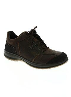 Produit-Chaussures-Homme-GRISPORT