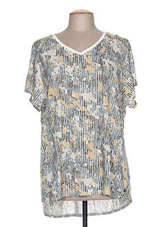 size 40 af25d ec891 tops-femme-jaune-garcia-2201102 287.jpg