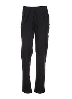 Pantalons CISO Femme En Soldes Pas Cher - Modz a68c229c21e