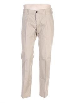 cfae03b947797 Pantalons HATTRIC Homme En Soldes Pas Cher - Modz