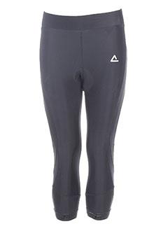 Produit-Shorts / Bermudas-Femme-DARE 2 BE