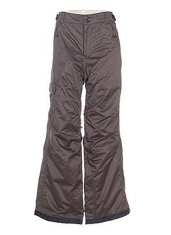 Produit-Pantalons-Homme-FIVE SEASONS