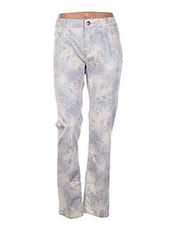 Produit-Pantalons-Femme-FIONELLA