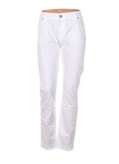 Produit-Pantalons-Femme-AD'ORO