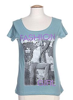 Produit-T-shirts-Femme-CLARTEX
