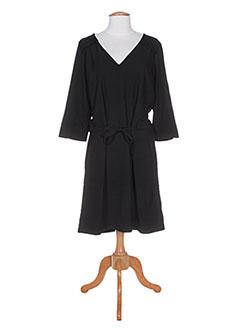 Produit-Robes-Femme-S.OLIVER