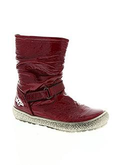 Produit-Chaussures-Fille-BANA & CO