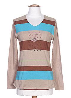 Produit-T-shirts-Femme-THALASSA