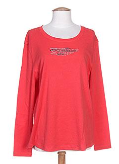 T Thalassa Femme T Shirts Produit Produit Femme Produit Produit T T Thalassa Femme Shirts Shirts Shirts Thalassa Femme X0wqA01