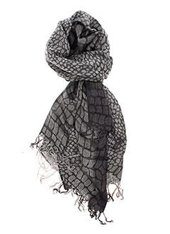Produit-Accessoires-Femme-CAROLL
