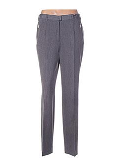 Produit-Pantalons-Femme-GERKE MY PANTS