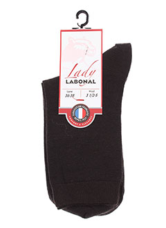 Produit-Lingerie-Homme-LABONAL