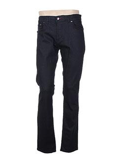 Produit-Jeans-Femme-GS CLUB