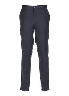 Produit-Pantalons-Homme-JACK & JONES