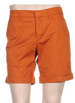 Produit-Shorts / Bermudas-Homme-NEW MAN