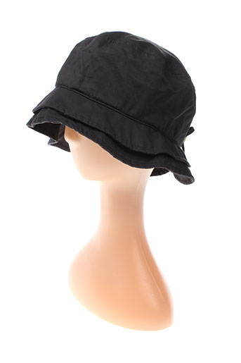 mtm accessoires femme de couleur noir