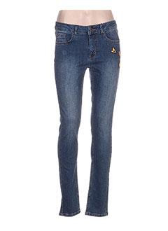 Produit-Jeans-Femme-IMITZ