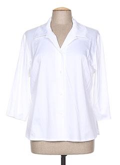 Produit-Chemises-Femme-PIER BÉ