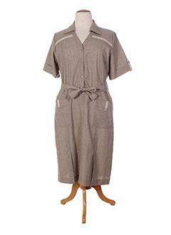 Produit-Robes-Femme-PIER BÉ
