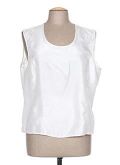 Produit-Chemises-Femme-FOSBY