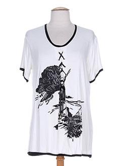 Produit-T-shirts-Enfant-JEAN DELFIN