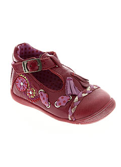Produit-Chaussures-Fille-CATIMINI