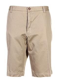 Produit-Shorts / Bermudas-Homme-ETRO
