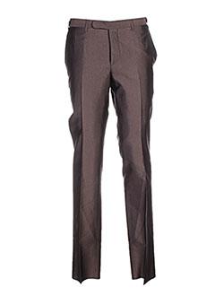 Produit-Pantalons-Homme-TREND