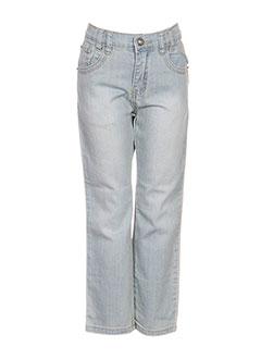 Produit-Jeans-Garçon-TUC TUC