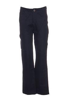 Produit-Pantalons-Garçon-NUKUTAVAKE